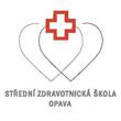 Střední zdravotnická škola Opava